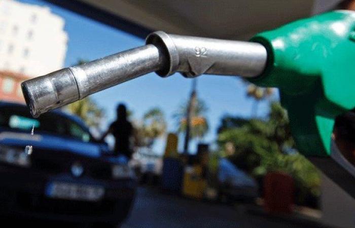 تجميد إضراب القطاع النفطي