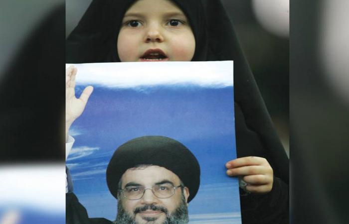 """""""الحزب"""" يحوّل لبنان منصة متقدمة لايران.. ويوجه انذاراتها للعرب عبره"""