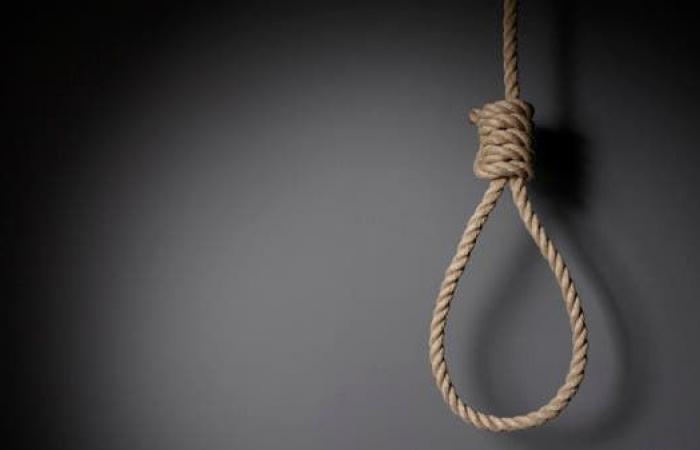 العراق | الإعدام لإرهابيين متورطين بتفجير وزارة عراقية عام 2013