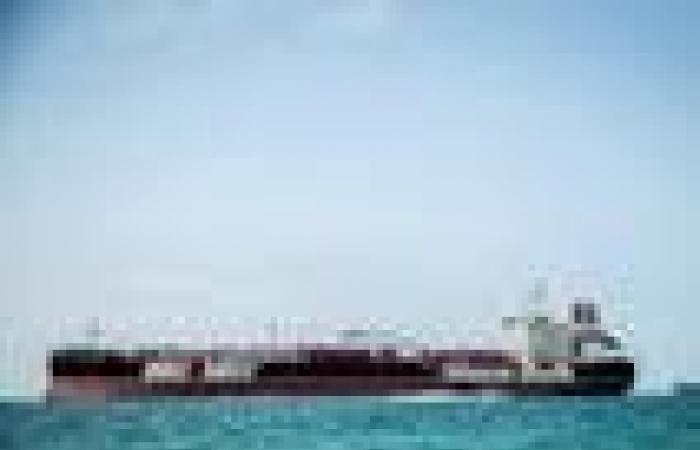 الخليح | الصين تطالب كافة الأطراف في الخليج بالتحلي بالهدوء
