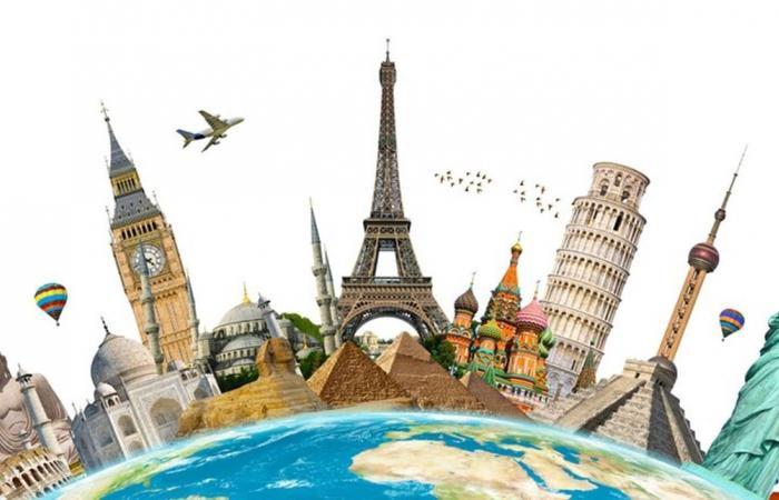 'تصفية فوريّة'.. شركة سياحة وسفر شهيرة تعلن إفلاسها!