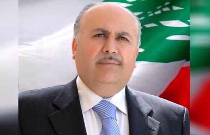 حسين: أهداف مشبوهة للحملة على عون
