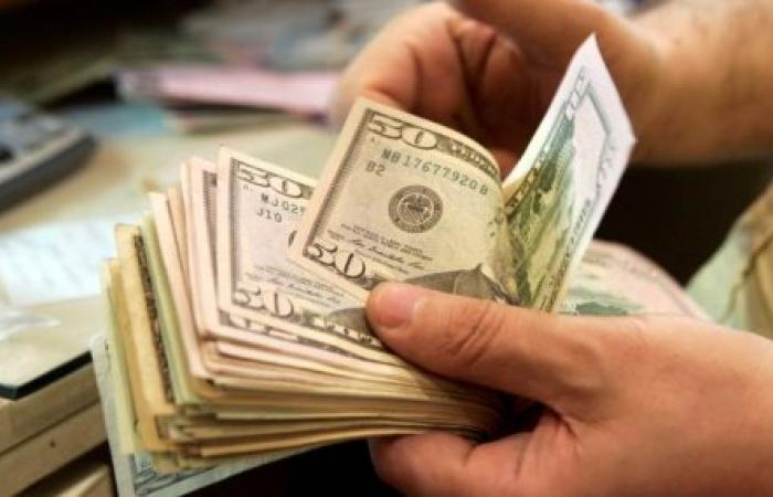 هاجس سداد الدين يتقدم سعر الصرف؟