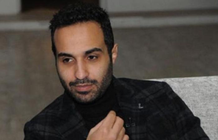 """أحمد فهمي غاضبًا: """"لسّه عايزني أبقى محترم مع الناس دي"""".. من قصد؟"""