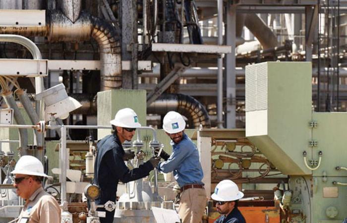 أسواق النفط مضطربة.. والحرب لا تحلّ مشكلة