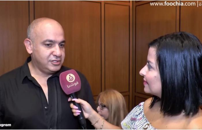 """بحضور هيفاء وهبي.. هذا ما سيتميّز به حفل """"ملك جمال لبنان"""" 2019!"""