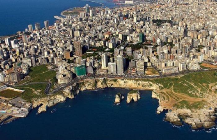 العالم مستعد لدعم بيروت وينتظر خطوة واحدة!