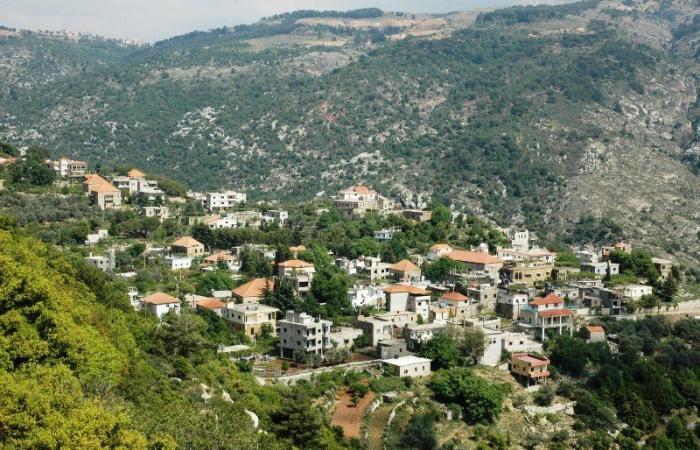 خلاف عقاري ـ طائفي في لبنان يستدعي استنفاراً أمنياً