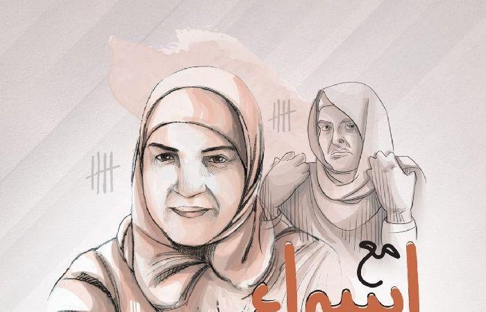 فلسطين   فروانة: الاحتلال اعتقل نحو (650) فتاة وامرأة منذ اندلاع انتفاضة القدس