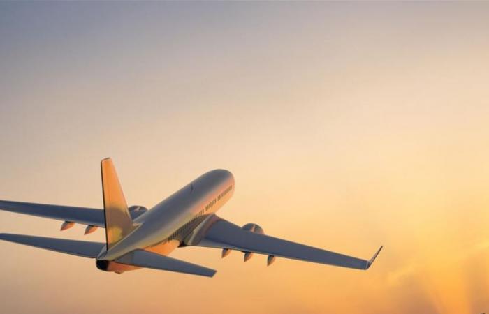 تحذير للمسافرين.. الطائرة 'سيئة السمعة' عادت!