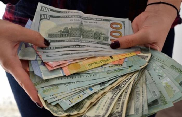 حرب مالية معلنة.. أميركا تتبّع عملية 'إعدام مصرفي' في لبنان!