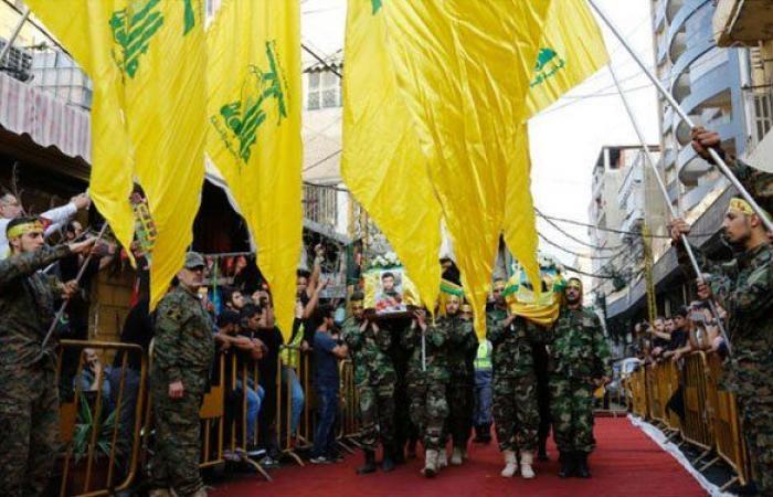 "هل تنجح واشنطن بـ""خنق"" حزب الله مالياً؟"
