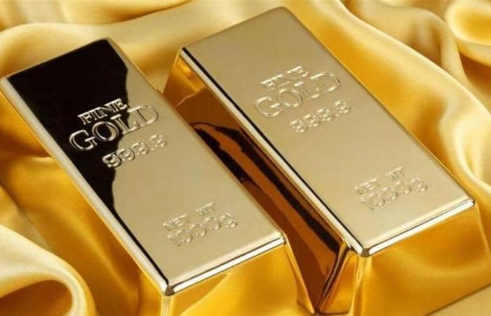 بسبب 'عزل ترامب'.. هبوط أسعار الذهب