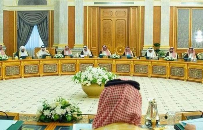 'قرار مهم' بحق العاملين الأجانب في السعودية