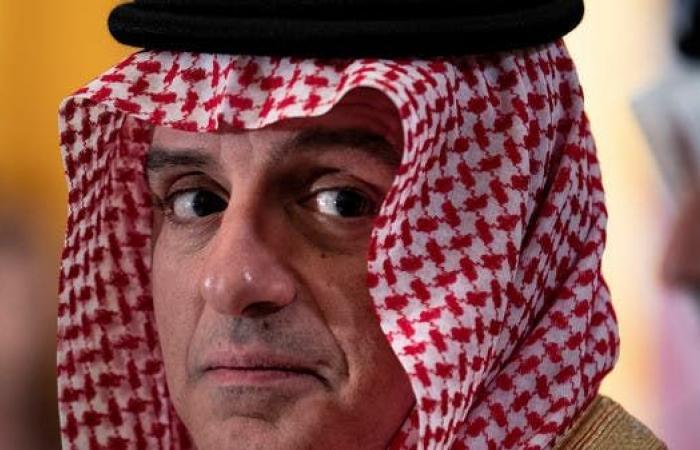 الخليح | السعودية تشيد بالإجماع على اتهام إيران بهجوم أرامكو
