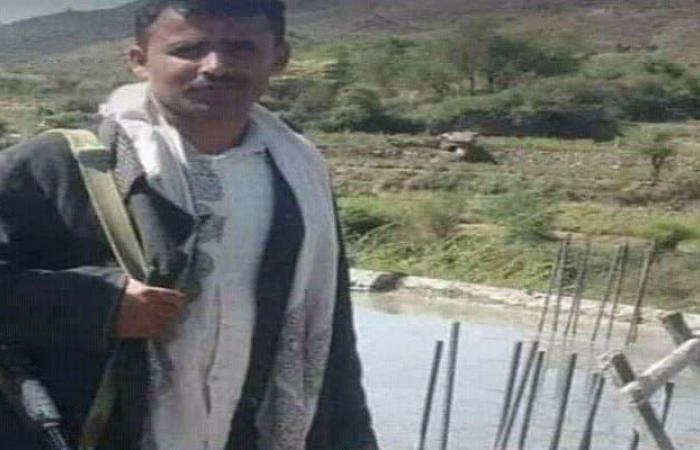 اليمن | إب.. مصرع مشرف حوثي وتوتر الوضع مع قبائل العود