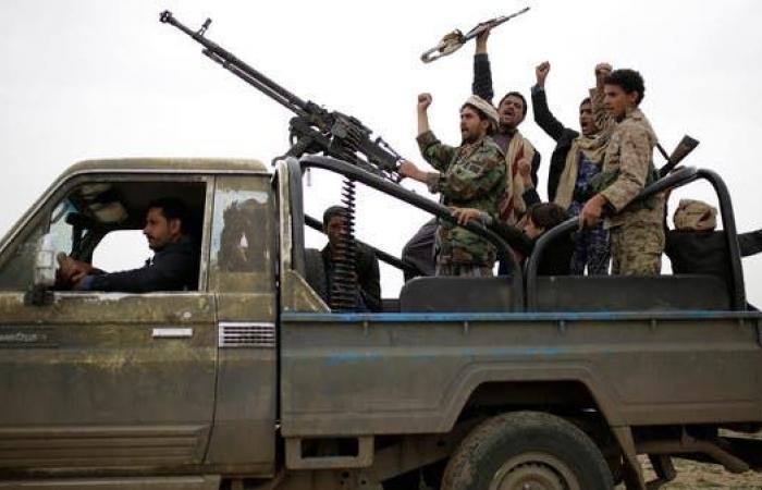 اليمن | الحديدة.. خروقات حوثية مستمرة للهدنة الأممية