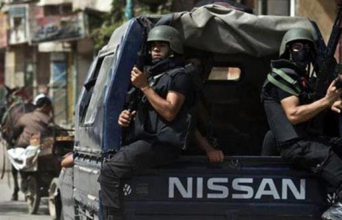 مصر   مصر: توقيف 6 بينهم أتراك خططوا لدعم الإخوان وإثارة الفوضى