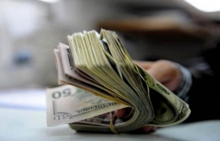 الانهيار آتٍ: الاقتصاد لا ينفصل عن العملة