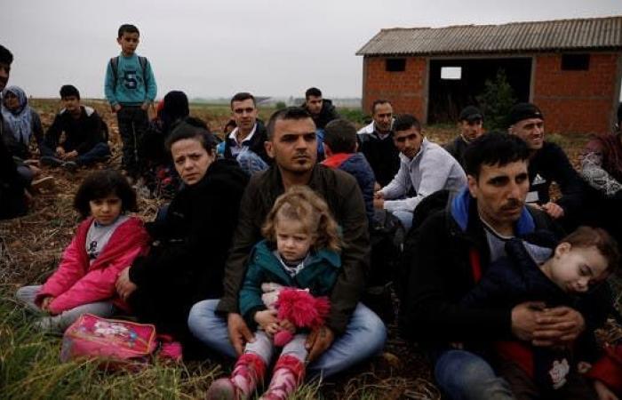 سوريا | معاناة تتفاقم.. مقتل سوريين أثناء ترحيلهم من تركيا