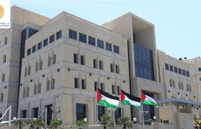 فلسطين | سلطة النقد : حافظنا على استقرار ومتانة الجهاز المصرفي وتطور أعماله