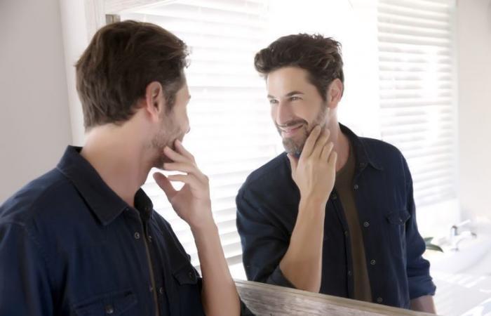 اضطراب الشخصية النرجسية Narcissistic personality disorder