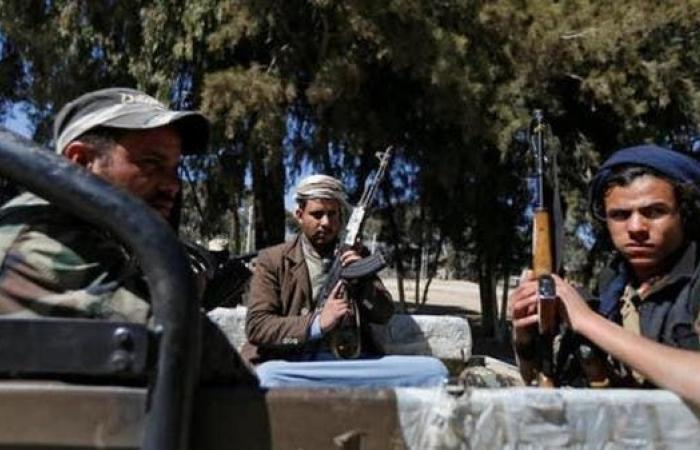اليمن   الحوثي يمنع صيانة خزان نفطي عائم.. تحذير من كارثة