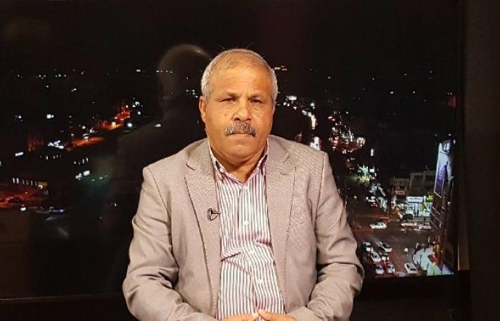 فلسطين | العوض يستعرض ما ينتظره الشعب الفلسطيني قبيل خطاب الرئيس عباس