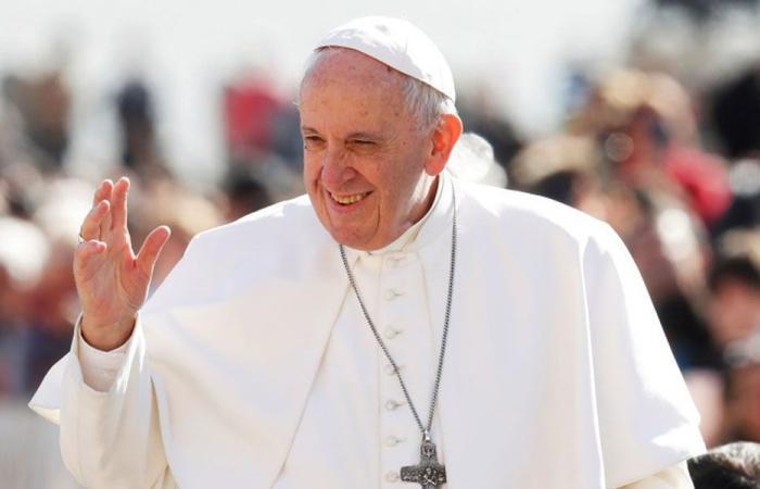 الفاتيكان يدقّ ناقوس الخطر… على كيان لبنان
