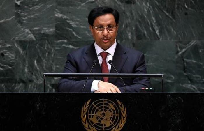 الخليح | الكويت: على إيران احترام سيادة الدول وتخفيف التوتر