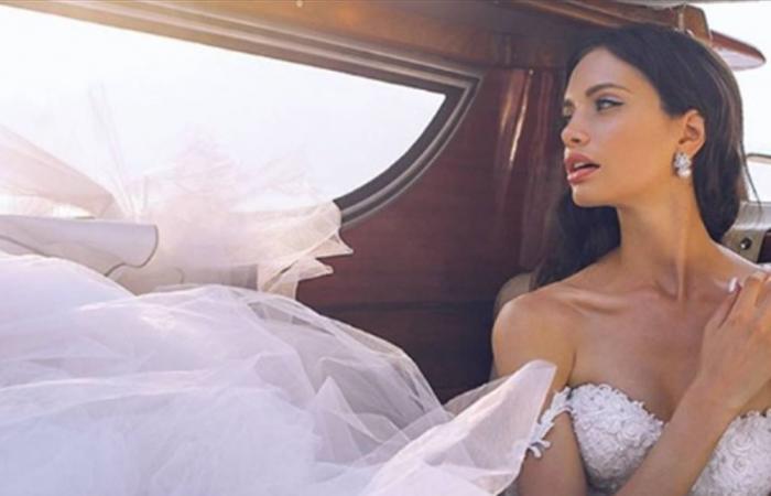 أفضل النصائح لاختيار فستان الزفاف