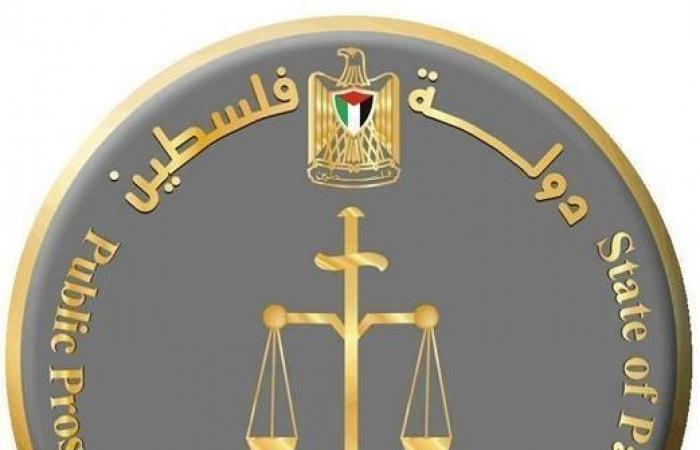 فلسطين | الأشغال الشاقة لمدة خمسة عشر سنة بتهمة القتل القصد