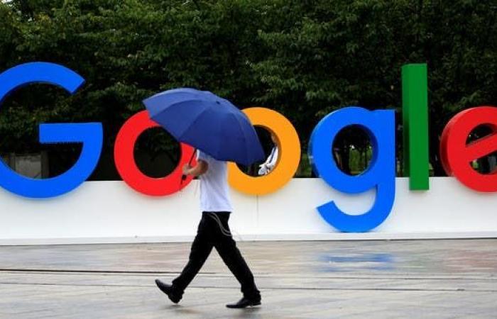"""غوغل تكافئ """"القصص الأصلية"""".. نائب رئيس الأخبار يوضح"""