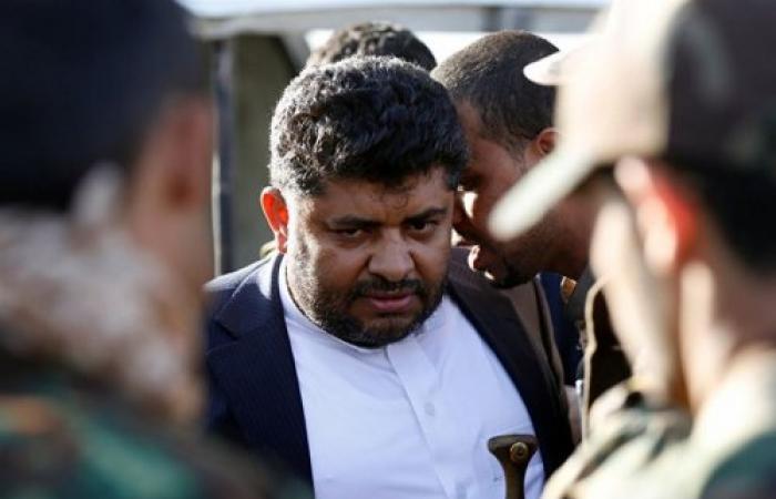 اليمن | الحوثي: لا صحة لأي تسريبات حول وقف إطلاق نار جزئي