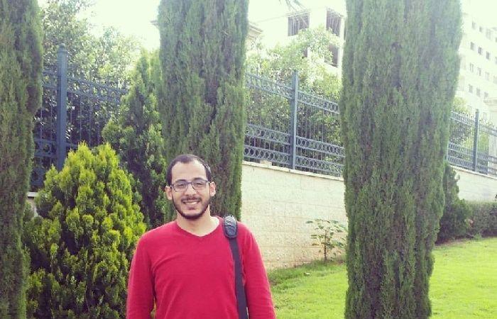 فلسطين | مطالبات بالكشف عن مصير الناشط الحقوقي فهد ياسين