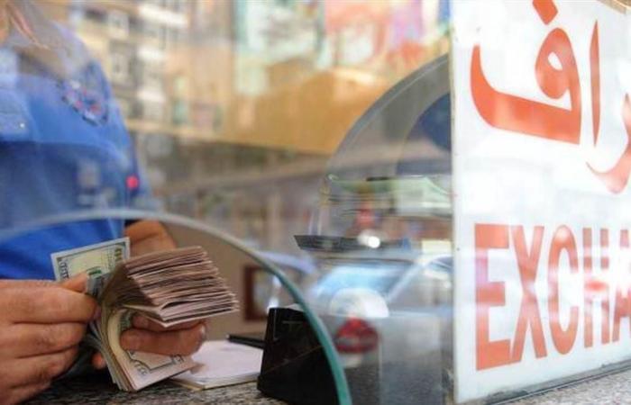 إجراء سلامه المرتقب إعتراف بالأزمة.. هل سيؤثر الدولار على الغذاء؟