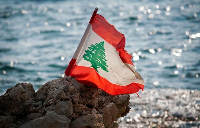 الأزمات الراهنة في لبنان مضخّمة ومفتعلة؟!