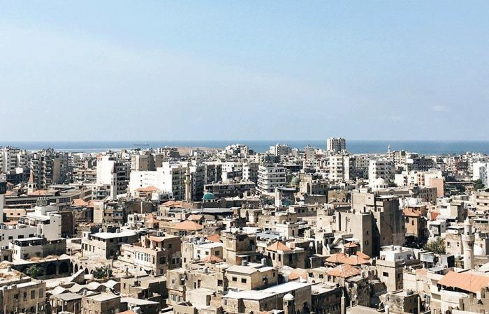 بلدية طرابلس تنتظر عودتها إلى رئاسة اتحاد الفيحاء