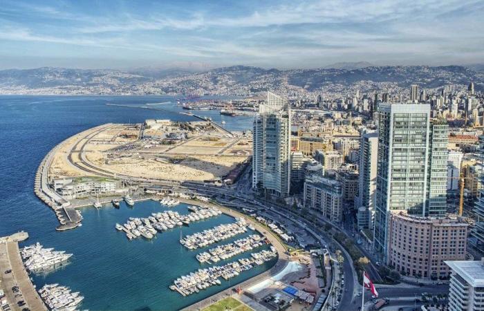 «الإنماء المتوازن» في لبنان لا يزال حبراً على ورق