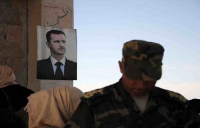 الدساتير السورية: لبشار صلاحيات أكبر من الملك فيصل!