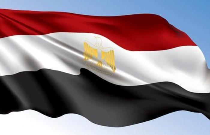 مصر   مصر تتسلم أحد عناصر الإخوان من الكويت