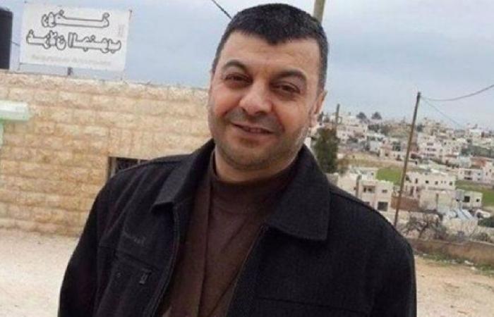فلسطين | النائب الطل يهدد بالتصعيد احتجاجا على اعتقاله الإداري