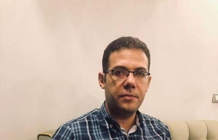 مصر | مراجعات شباب الإخوان بسجون مصر تنسف أفكار الجماعة