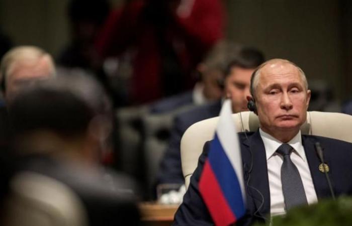 موسكو تقترح إنشاء 'أوبك' أخرى.. فما غايتها؟