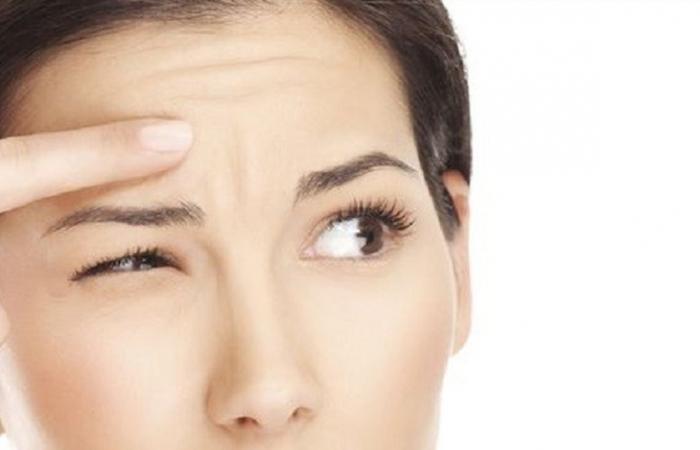 بالحليب يمكنك أن تخفي علامات التقدم في السن عن وجهك.. كيف؟