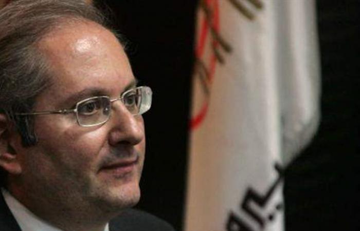 شماس: موازنة 2020 تحمل ضرائب جديدة على الدخل والبنزين