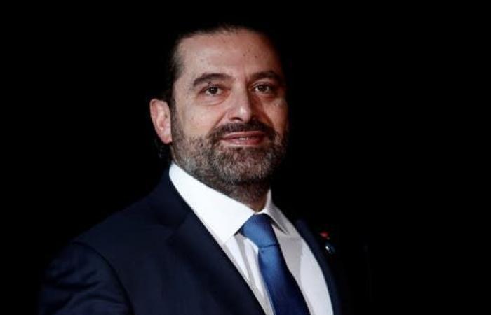 الخليح | الحريري: نقف ضد أي أنشطة عدائية تستهدف دول الخليج