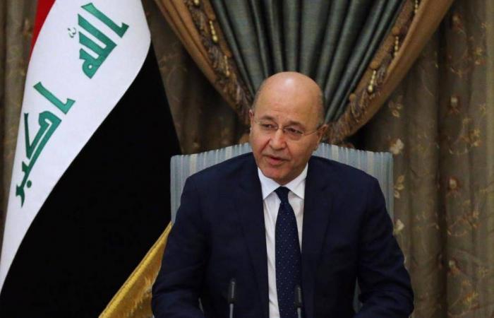 العراق | العراق.. جلسة برلمانية وترقب قرارات حكومية إضافية