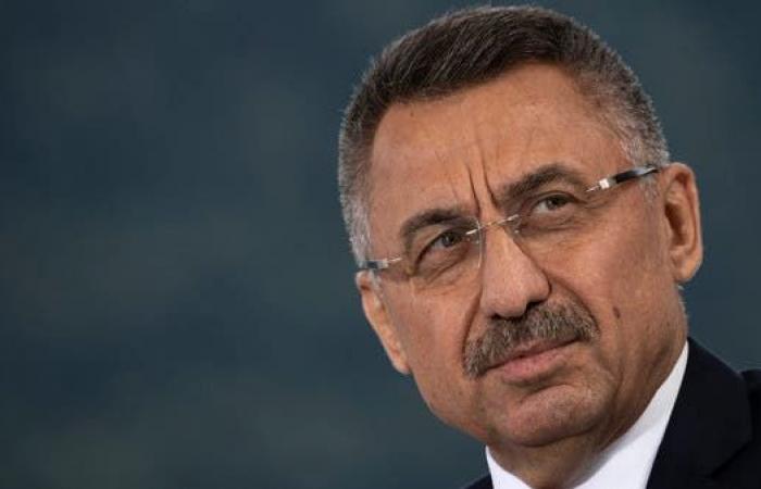 سوريا | تركيا: لن نرضخ للتهديدات بشأن عمليتنا في شمال سوريا