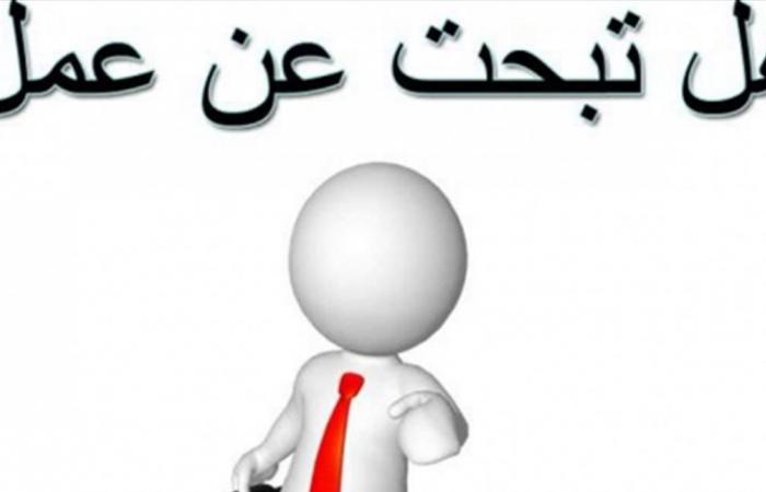 3850 وظيفة صناعية شاغرة في لبنان.. والتفاصيل في هذا الرابط